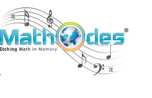 MathOdes