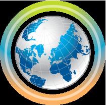 ico_globe