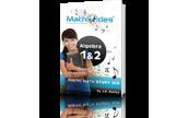 Algebra 1 & 2