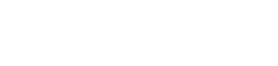 logo-apple-music