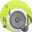 mathodes_music